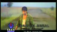 İbrahim erkal Sesli nerde Seslinerde.com