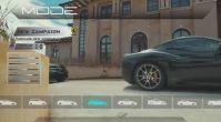 Need for Speed'in Gerçek Hayata Uyarlanmasıyla Ortaya Çıkan Muhteşem Çalışma
