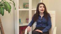 Down sendromlu çocuklarda konuşma terapisi