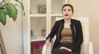 Hızlı konuşma bozukluğu nasıl tedavi edilir?