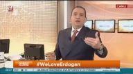 Ey Twitter, Erdoğan'ı Böyle Deviremezsin - Erkan Tan