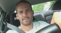 Paul Walker'ın Ölümünden Sonra Ortaya Çıkan Hiç Görülmemiş Videosu