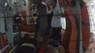 Cezaevinde İnfaz.. Özgecan Aslan'ın Katili Suphi Altındöken Öldürüldü!... 11.04.2016
