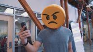 Snapchat Filtreleri Gerçek Hayatta Olsaydı?