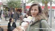Sokak Röportajları - Flört Nedi̇r? Nasıl Edi̇li̇r?