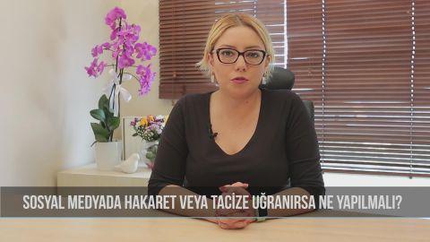 arpanetmedya.com