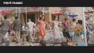 62 Türk Dans Sahnesi ile Uptown Funk Klibi
