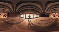 Sidney Opera Evinde 360° Tur