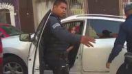 Kazasından Çok Güzelliğinin Konuşulduğu Güzel Kız Polise Rüşvet Vermek İstedi
