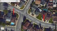 GTA San Andreas Caddeleri