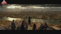 X-Men: Apocalypse film eleştirisi