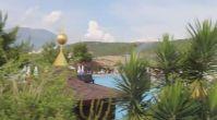 Utopia World Hotel Alanya