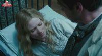 Alis Harikalar Diyarında: Aynanın İçinden Film Eleştirisi