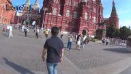 Rus Kızlarına Soru: Sakallı Erkek mi, Sakalsız Erkek mi?