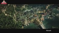Warcraft Film Eleştirisi