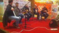 ŞANLIURFA da müzik organizasyonu PİAZZA hayalim organizasyon