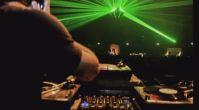 ANKARADA DJ  www.poliajans.com