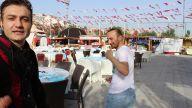 Tablodt Catering Yemek Üretimi İstanbul Toplu Yemekler İftar Mevlüt Düğün Kokteyl Yemekleri