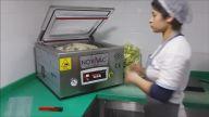Vakum makinesi vakum makinası fiyatları paketleme makinaları