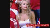 Euro 2016 En Güzel Kadın Taraftarlar