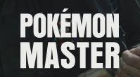 Pokemon GO ______@______xclas_______________ Pikachu Oyunu Tanıtım Trailer