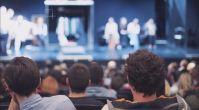 Konservatuara Hazırlık Kursu – Sinema Akademi Konservatuara Hazırlık Eğitimi