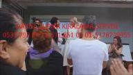 davul zurna istanbul kiralık davl zurna ekipleri her yöreye hitap edilir  ORKESTRA KİRALAMA