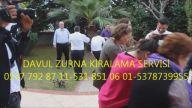 düğünlere davul zurna kiralama kiralık davul zurna ekipleri klarnet zuna davul ekipler
