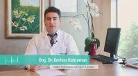 Jinekolojik kanserlerde tedavi nasıl sağlanır?