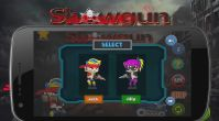 ShowGun: Adventure Android Oyun