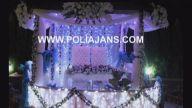 ANKARADA KIR DÜĞÜNÜ www.poliajans.com