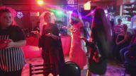 İSTANBUL ORKESTRA KİRALAMA DÜĞÜN KİRALIK ORKESTRA İSTANBUL düğün etkinlikleri organizasyon