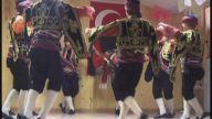 ANKARADA SEYMEN EKİBİ www.polimuzik.com