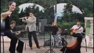 ANKARADA TRİO www.polimuzik.com