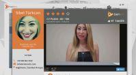 Cvbenim.com  Tanıtım Videosu