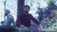 Vur Bana İslami Versiyon Dur Namaza