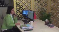 Antalya Güneş Hukuk Bürosu Tanıtım Filmi