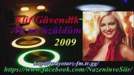 Elif Güvendik Ah ne üzüldüm 2009