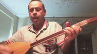 Dost Cemalin Benzer-Murat Yılmaz (Mrt Ylmz Mu)