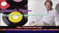Giannis Pario- Mi gineis omos i agapi mou mi gineis