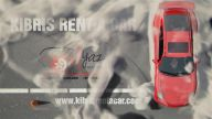 Kıbrıs Rent a Car Show - En İyisi Biziz