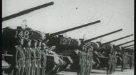 Komünizm tarihi belgeseli 3