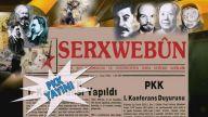 PKK'YA ÇÖZÜM EĞİTİM SİSTEMİNDE