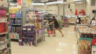 Market Alışverişine Bebekle Nasıl Gidilir?