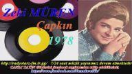 Zeki MÜREN Çapkın 1978