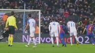 Arda Turan'ın 3 Gol 1 Asisti Tekrarlaması (Barcerlona 7-0 Hercıules)