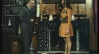 Müşerref Tezcan'ın Dayanılmaz Cazibesi (1973)
