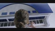 Leia's Theme - Carrie Fisher Anısına