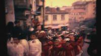 Trabzon'da 23 Nisan - Benim Balonlarım Vardı (1975)