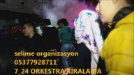 düğün kına orkestrası istanbul orkestra kiralama-kiralık orkestra istanbul